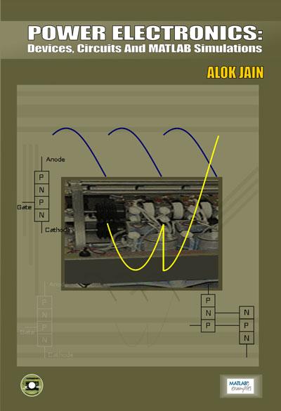 Books Engineering Electronics Power Electronics